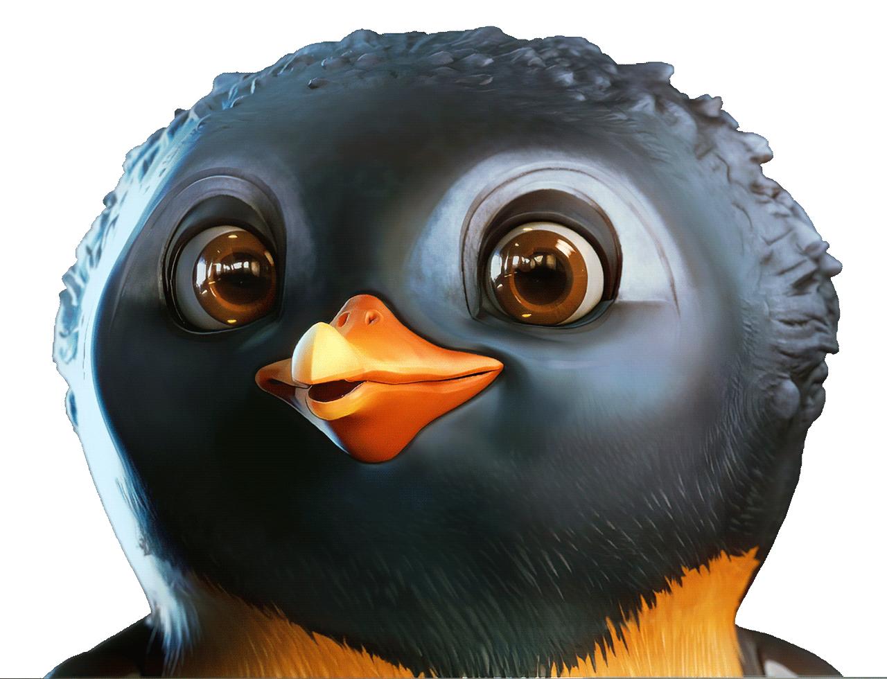 kriss-penguin-slider-01-vertexbee