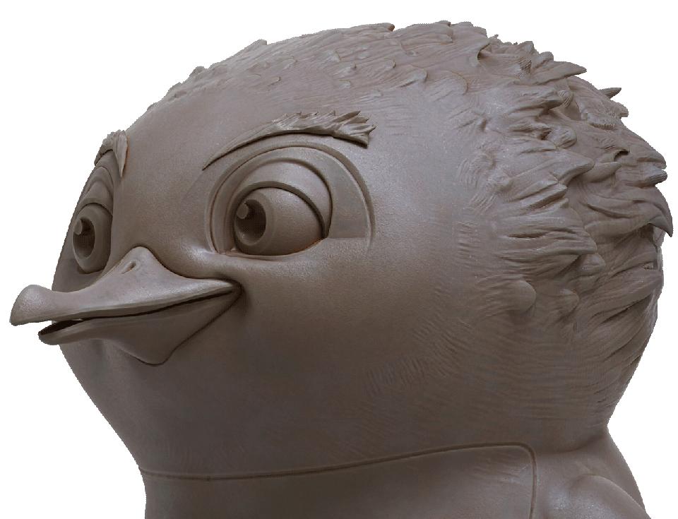 kriss-penguin-slider-03-vertexbee