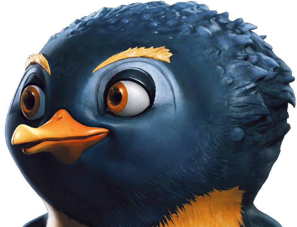 kriss-penguin-slider-04-vertexbee
