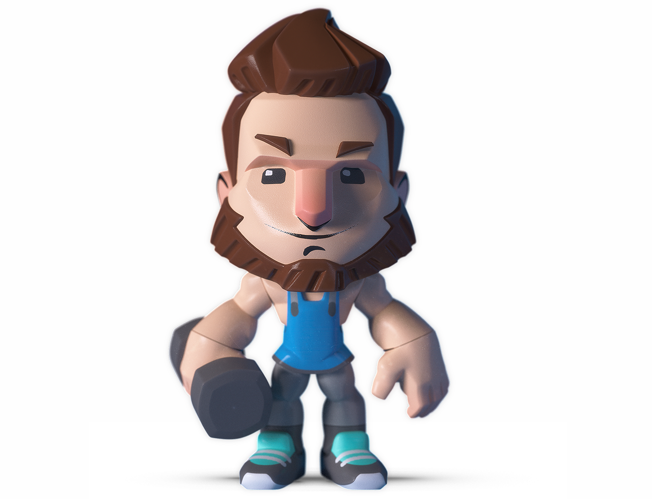 fitness-toy-03-render-vertexbee