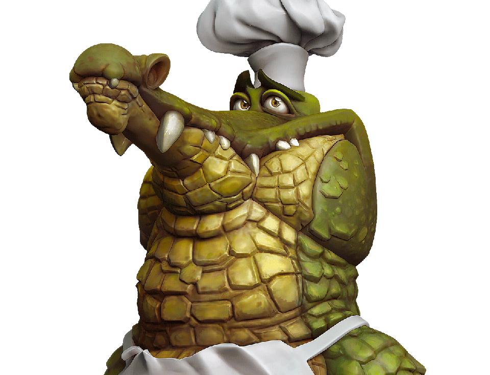crock-master-chef-slider-03-vertexbee
