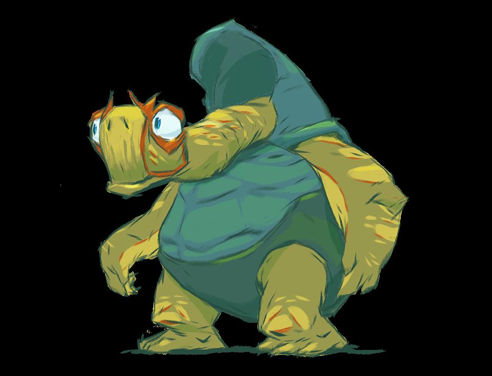 Tortuga-slider-1