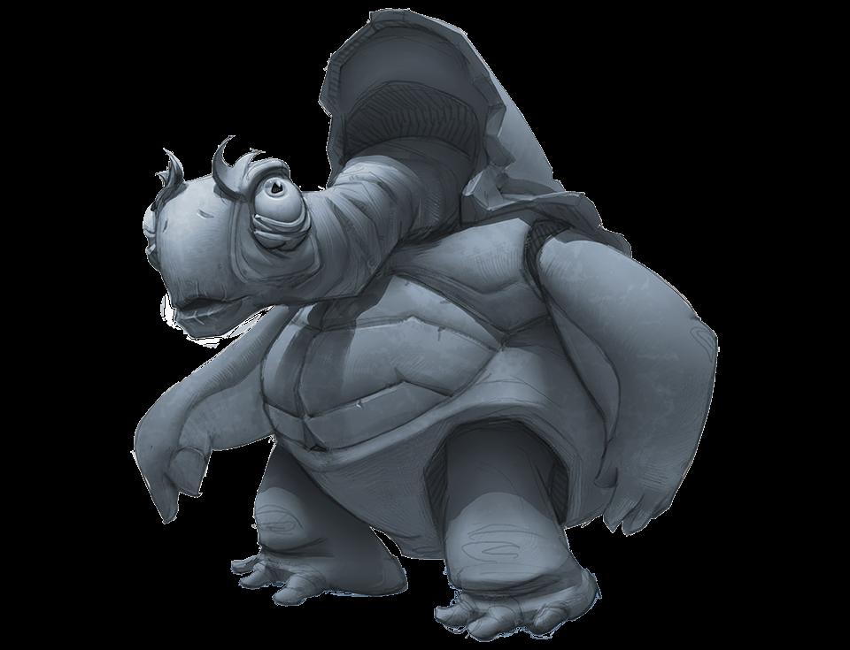 Tortuga-slider-2