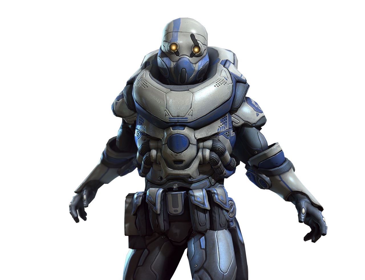 Heavy02.png